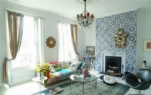 How to convert your home into georgian home interior for Interior design ideas georgian house