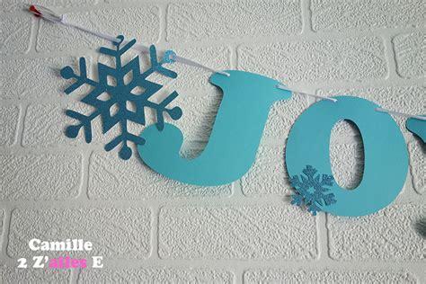 joyeux anniversaire reine des neiges camille 2 z ailes e guirlande joyeux anniversaire reine des neiges