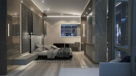36228 new two bedroom penthouse new york penthouse by pepe calderin designs