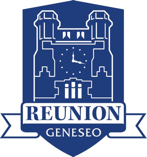 reunion suny geneseo