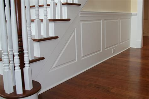 Wainscoting America Gallery Of Wainscoting Pictures