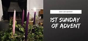Happy 1 Advent : advent week 1 happy new year roman catholic diocese ~ Haus.voiturepedia.club Haus und Dekorationen