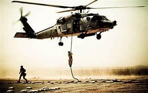 BLACK-HAWK-DOWN drama history war action black hawk down ...