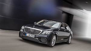Mercedes Abgasskandal 2018 : 2018 mercedes amg s 65 top speed ~ Jslefanu.com Haus und Dekorationen