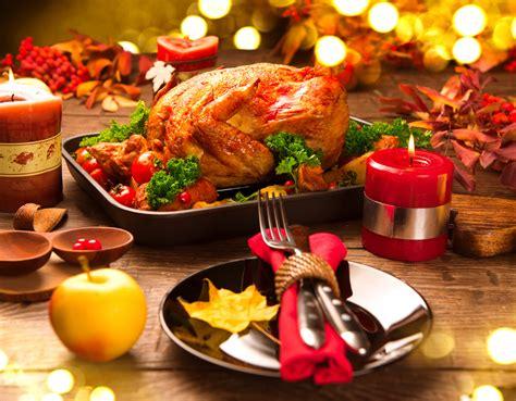 christmas celebrations  goa  year celebrations