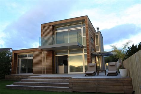 modern contemporary house 2 storey modern house designs and floor plans tips