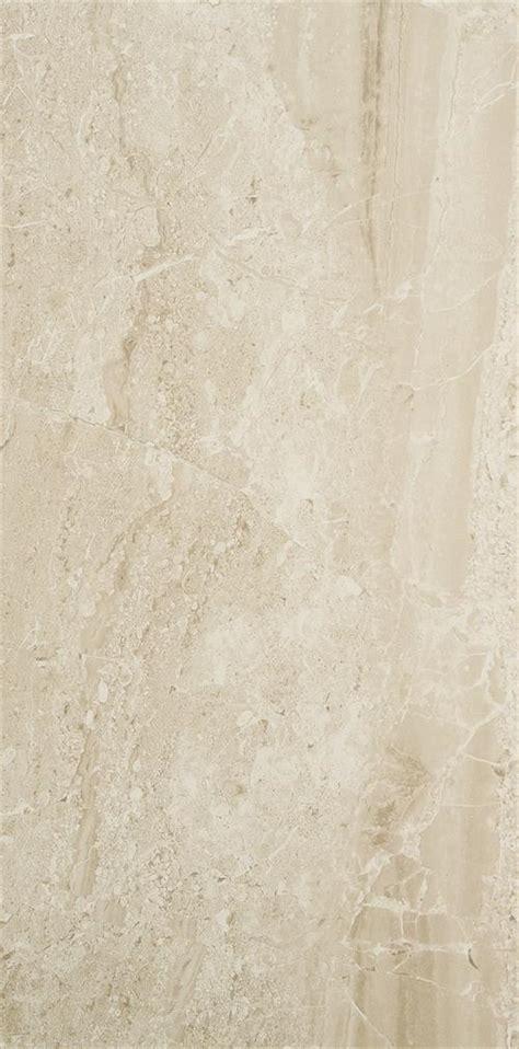 """Interceramic Prime Beige Tile Flooring 15"""" x 30"""""""