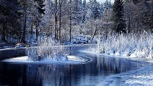 Winter Pictures, Images, Graphics for Facebook, Whatsapp