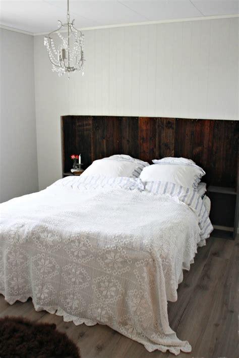 t 234 te de lit design et t 234 te de lit faite maison 42 id 233 es originales