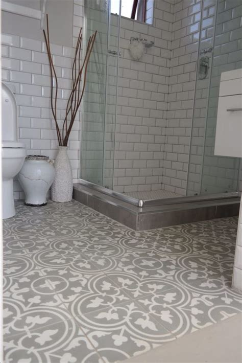 floor tile ideas for small bathrooms best ideas about bathroom floor tiles on bathroom