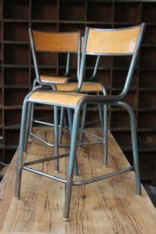 chaise mullca bureau et chaise mullca 300 paula