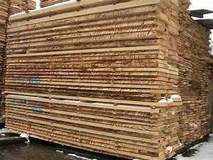 Holz Saunaofen Kaufen : produkte kantholz holzbretter kaufen fensterkanteln holz kaufen welte holz gmbh ~ Whattoseeinmadrid.com Haus und Dekorationen