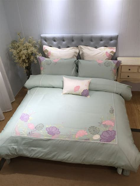popular pastel bedding sets buy cheap pastel bedding sets