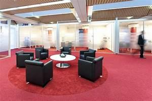 Wandflächen Berechnen : neugestaltung finanzdienstleistungscenter sparkasse herdecke 2013 bdia bund deutscher ~ Themetempest.com Abrechnung