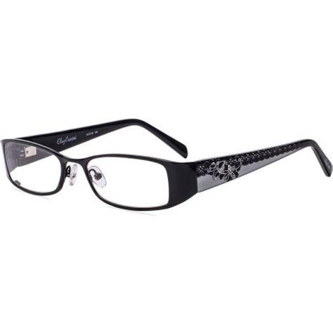 Shopping for Prescription eyeglasses - lenses, where