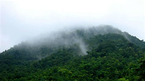 eastern ghats opinions on eastern ghats
