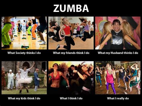 Zumba Memes - 1000 images about zumba on pinterest quad diet shakes and fitness memes