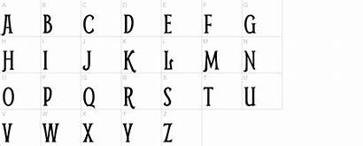 Sketchy Smythe Font Uppercase Urbanfonts Characters Lowercase
