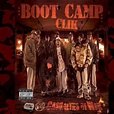 Boot Camp Clik - Casualties Of War (CD) - Amoeba Music