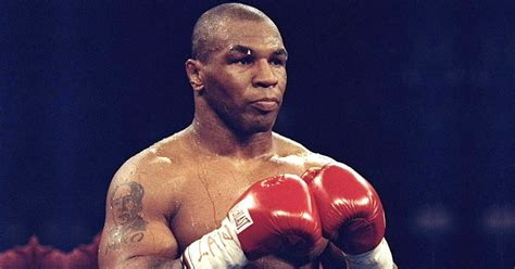 greatest heavyweight boxers   time