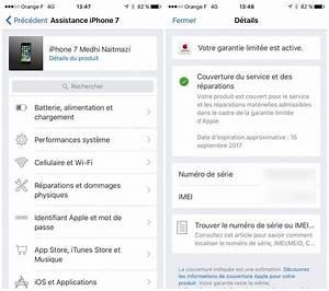 Comment Savoir Si Son Catalyseur Est Bouché : comment savoir si son iphone ou ipad est sous garantie ~ Gottalentnigeria.com Avis de Voitures