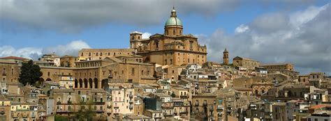 Holidays in Agrigento   All Inclusive Holiday Sicily for groups and families in Agrigento
