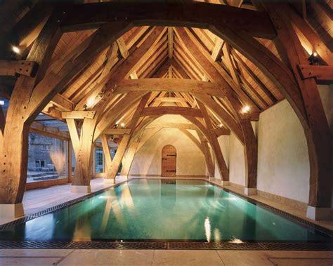 scottish timber house structure coldstone house scottish oak  architect