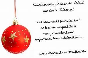 Modele Carte De Voeux : exemple modele souhait d anniversaire ~ Melissatoandfro.com Idées de Décoration
