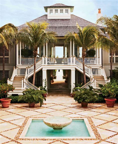 home design florida exterior by stefanidis brands ltd by
