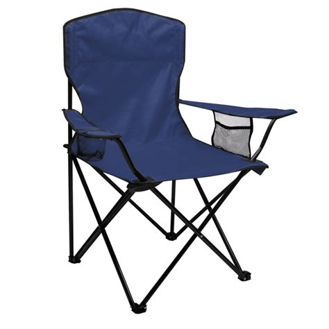 imprinted folding chair with carrying bag usimprints