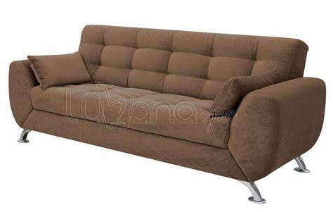 Mueble De Sala Larissa De 3, Juego De Sala  S 699,00 En