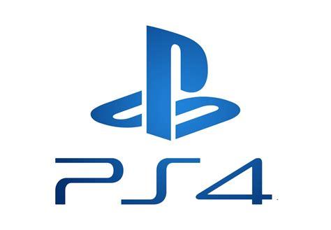 Kaos Logo Stik Ps4 camiseta playstation ps4 logo jogo videogame camisa blusa