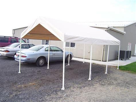 carport costco  carport