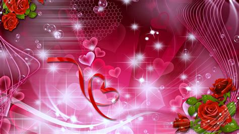 love backgrounds pictures images