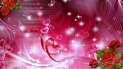 Romance Wallpapers Backgrounds Wall