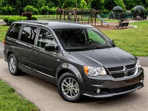 2015 Minivan Towing Capacity  Autos Post