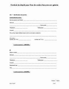 Acte Vente Vehicule : vente d un vehicule certificat de cession en ligne vente v hicule d occasion tout savoir sur ~ Gottalentnigeria.com Avis de Voitures