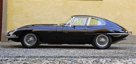 coolest jaguar e automotive news nz jaguar e type leads global poll to