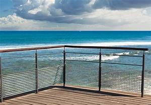 Garde Corp Terrasse : lexique terrasse bois ~ Melissatoandfro.com Idées de Décoration