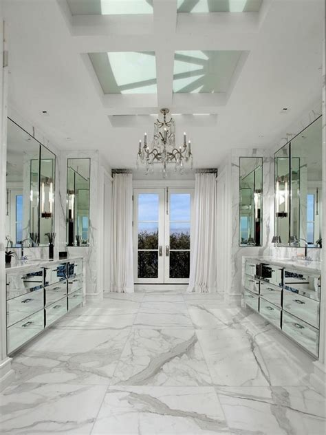 pictures of marble bathrooms luxury marble bathrooms