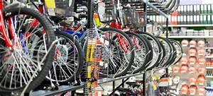 E Mtb Kaufen : e bikes im internet kaufen e bike und pedelec ~ Kayakingforconservation.com Haus und Dekorationen