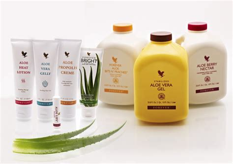 Forever Living Pakistan  Forever Living Products In