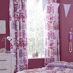 Blickdichte Vorhänge Kinderzimmer : 46 blickdichte gardinen mit dekorativem und schutzeffekt zugleich ~ Frokenaadalensverden.com Haus und Dekorationen