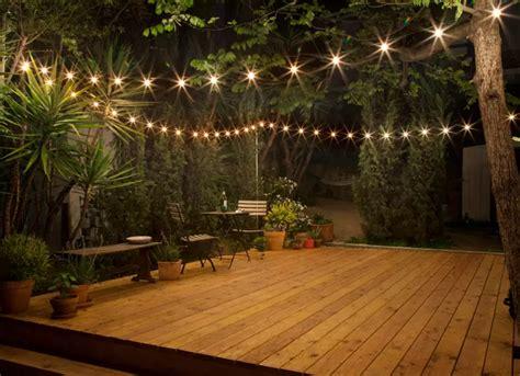 Tiny Backyard by Small Backyard Ideas 20 Spaces We Bob Vila
