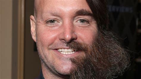 beard shaving comment raser sa barbe longue
