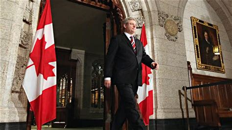 le 171 gouvernement du canada 187 devient le 171 gouvernement 187 ici radio canada ca