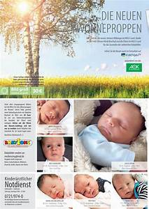 Baby One Karlsruhe : willi stadtmagazin 2016 07 bruchsal kraichgau lkr karlsruhe by egghead medien bruchsal issuu ~ A.2002-acura-tl-radio.info Haus und Dekorationen