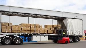 BCL - Best Cargo Logistics