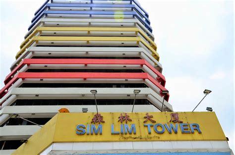 home interior websites photo gallery sim lim tower