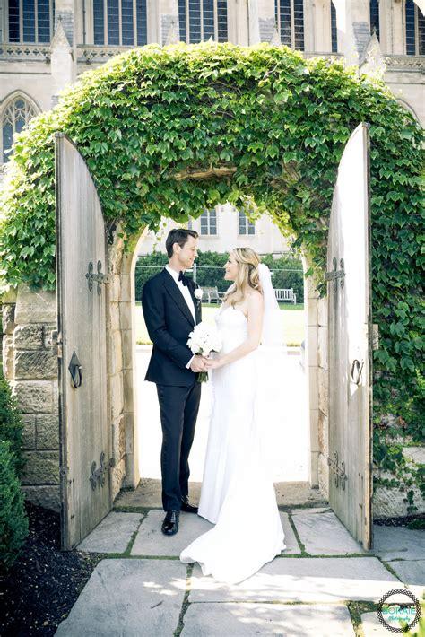 blog dc wedding  life style photographer